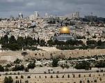 Israël : convergence d'intérêts avec l'Arabie saoudite