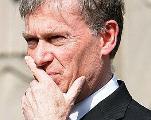 ONU: Köhler met au point sa feuille de route pour le Sahara