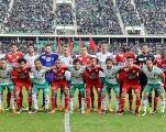 Stade Mohammed V fermé, où se jouera le derby WAC-Raja?