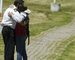 Une explosion à l'origine de la disparition du sous-marin argentin