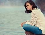 Article : Quoi faire en cas de dépression hivernale?