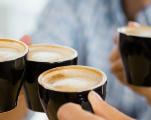 Actualité : C'est confirmé, trois à quatre tasses de café par jour c'est bon pour la santé