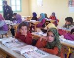 Les petits Marocains sont des cancres en lecture