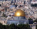 Statut de Jérusalem: les chancelleries craignent une flambée de violence