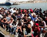 Marocains bloqués en Libye : 235 personnes rapatriés