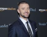 Justin Timberlake fait une belle déclaration d'amour aux femmes