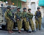 Cisjordanie : les écoliers Palestiniens victimes de harcèlement