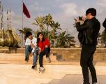 Tourisme: l'objectif 2020 sera difficile à atteindre