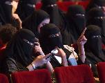 Les saoudiens vont pouvoir fréquenter les salles de cinéma