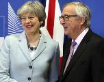 Brexit : un accord mais des ambiguïtés