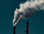 Climat : un sommet pour mobiliser les financiers vers une économie décarbonée