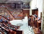 Parlement: la décision de Trump sur Al-Qods mobilise députés et conseillers