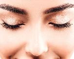 Comment se mettre à la slow cosmétique ?