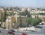 Vers la mise en place d'un programme culturel de la ville d'Oujda