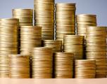 Finances publiques: un endettement du Trésor de 685,2 milliards de dirhams à fin novembre