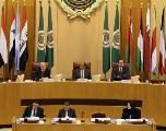 La Ligue arabe appelle Washington à annuler sa décision sur Jérusalem