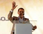 Saâd-Eddine El Othmani élu secrétaire général du PJD