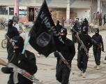 Plus d'un millier de djihadistes Marocains seraient sur le chemin du retour