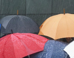 Météo: la pluie sera-t-elle de retour au Maroc?