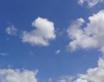 Météo: le froid va persister sur la majeure partie du pays