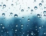 Météo: retour de la pluie sur plusieurs régions