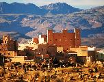 Le Maroc classé parmi les tendances à suivre en 2018 par le réseau social Pinterest