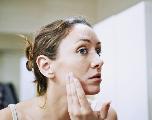 5 aliments mauvais pour votre peau à éviter