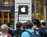 Apple visé en France par une enquête pour obsolescence programmée