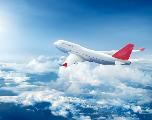 Une compagnie aérienne propose de s'envoler pour une destination mystère