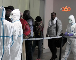 Comment le Maroc se prépare à faire face à la menace Ebola