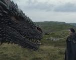 Game of Thrones : les épisodes de la saison 8 feront