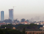 Libye : combats meurtriers près de l'aéroport de Tripoli
