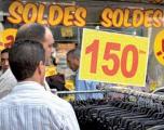 Les soldes au Maroc: Grande braderie ou véritable arnaque?