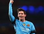 Le véritable salaire de Lionel Messi risque de vous choquer !