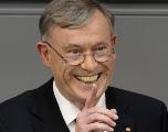 Sahara: Köhler veut impliquer l'UA dans la recherche d'une résolution au conflit