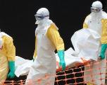 Epidémies: le Maroc prépare la riposte contre le virus Ebola