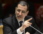 El Othmani: «Le gouvernement ne renoncera pas à la gratuité de l'enseignement»