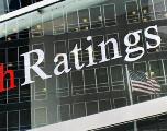 Nouveau régime de change: ce qu'en dit Fitch Ratings