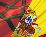 Maroc-Espagne: un accord d'entente dans le domaine de l'énergie nucléaire