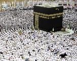 Harcèlement sexuel à la Mecque: La toile se déchaîne