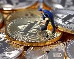 Nouvelle mise en garde européenne sur les monnaies virtuelles