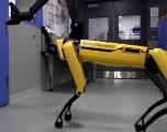 Les derniers robots de Boston Dynamics sont une fois de plus terrifiants
