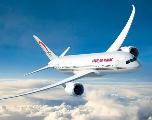 RAM: Le conflit entre les pilotes et la compagnie monte d'un cran