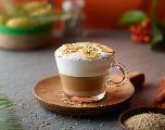 Nespresso présente 2 cafés en édition limitée, pour célébrer les lieux d'origine du café