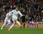 Real Madrid : un nouveau record de buts pour Cristiano Ronaldo