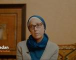 Vidéo. L'épouse de Tariq Ramadan, accusé de viols, témoigne pour la première fois