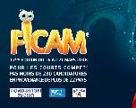FICAM: Trois invités de prestige à Meknès