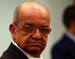 Sahara: mais que cherchent les satrapes d'Alger?