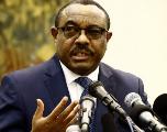 Éthiopie: démission surprise du Premier ministre Haïlemariam Desalegn