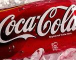 Mise au point de Coca-Cola Maroc après la rumeur de fermeture